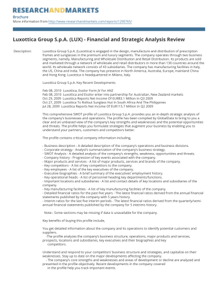 35149278-lux-financial-and-strategic-analysis-review