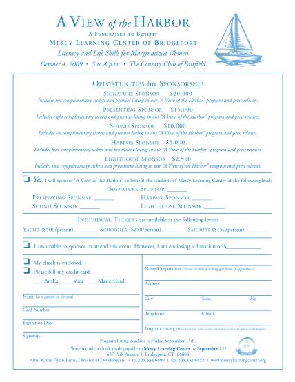 351673959-mlc-sponsorship-form-09pdf-mercy-learning-center-mercylearningcenter