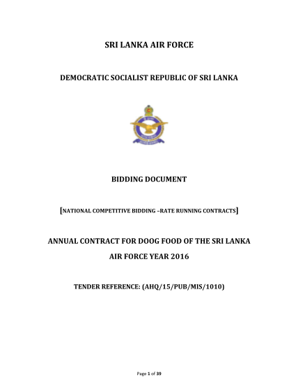 351681637-miscellaneous-items-sri-lanka-air-force-airforce