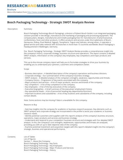 35182825-bosch-packaging-technology-strategic-swot-analysis-review