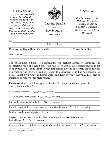 352944600-reference-letter-template-cascade-pacific-council-cpcbsa