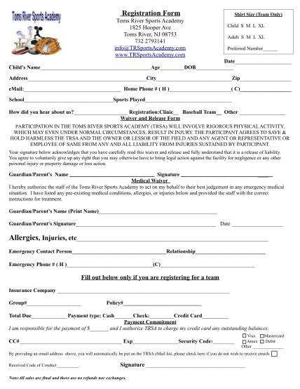 353122608-after-school-activity-registration-bformb