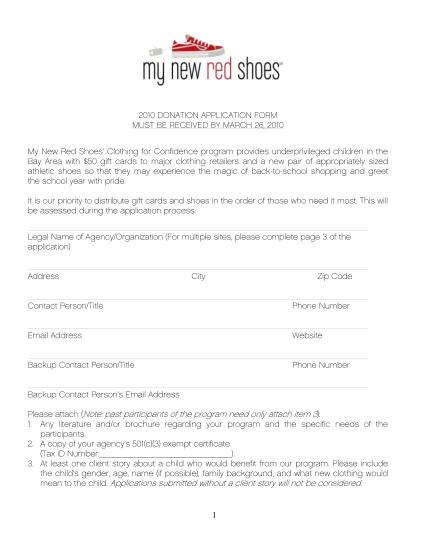 353562841-2010-donation-application-form-mynewredshoes