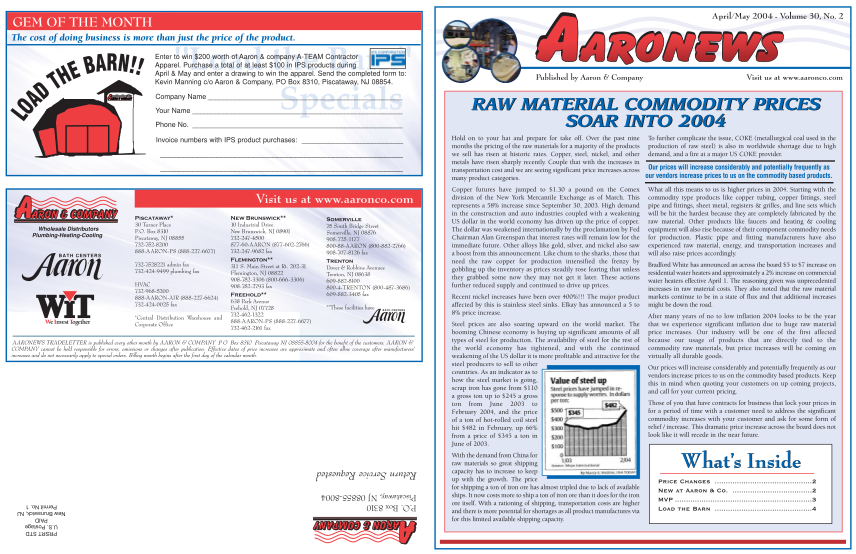 353618269-5254-aac-newsletter-aaron-amp-company