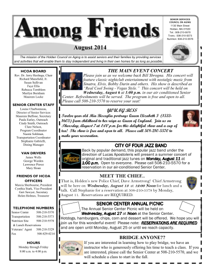 353974875-august-newsletter-3-read-only-town-of-holden