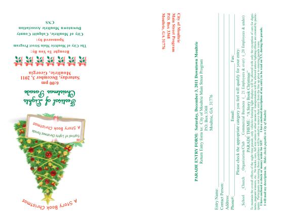 35432197-festival-of-lights-christmas-parade-moultrie-georgia