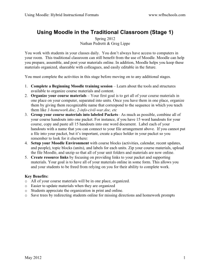 35450822-fillable-can-i-upload-a-worksheet-in-moodle-and-have-it-fillable-form