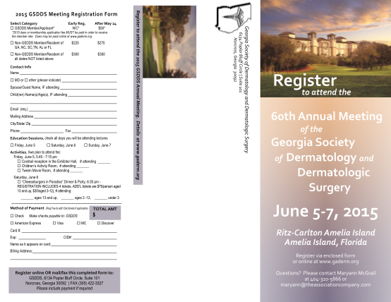 354791103-2015-reg-brochure-front-3-panel-bgeorgiab-society-of-bb-gaderm