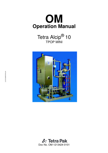 35483157-cip-operation-manualtetra-pak-form