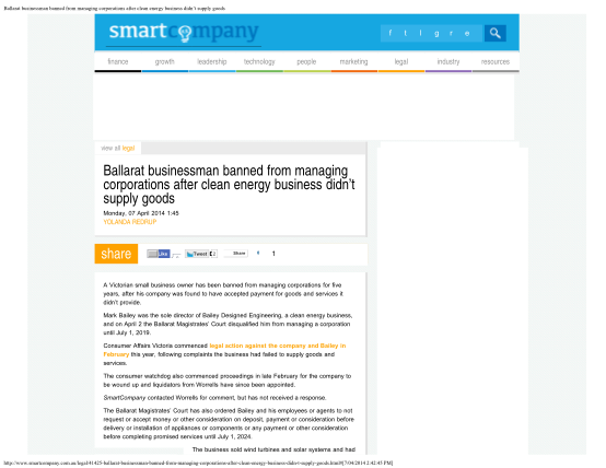 354856218-ballarat-businessman-banned-from-managing-corporations-after-clean-energy-business-didnt-supply-goods-tresscox-com