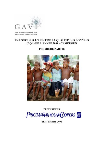 355968517-prepare-par-gavi