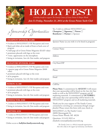 356902359-a-holiday-benefit-to-support-the-family-center-of-grosse-pointe-amp-harper-woods-familycenterweb