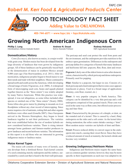 356948420-fapc-194-growing-north-american-indigenous-osu-fact-sheets-osufacts-okstate