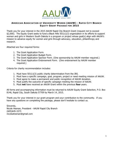 358234645-american-association-of-university-women-rapid-city-branch-aauw-sd-aauw