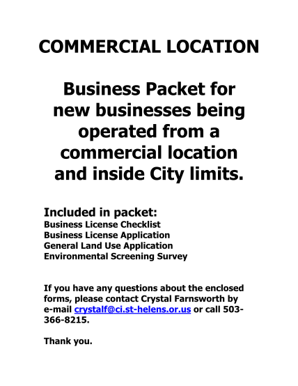 35869386-commercial-business-packetsdoc