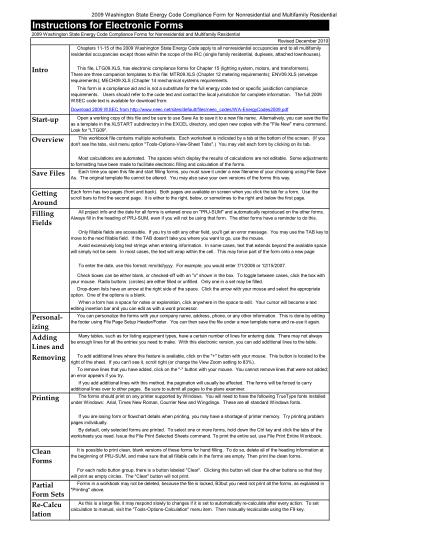35918274-lighting-budget-allowance-sheet