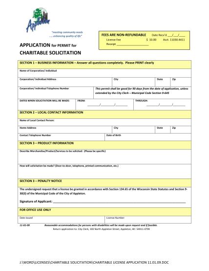 35949751-operator-bartender-license-appleton
