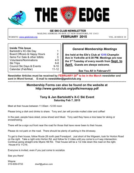 359602242-ge-ski-club-newsletter-mailing-address-po-box-327-new