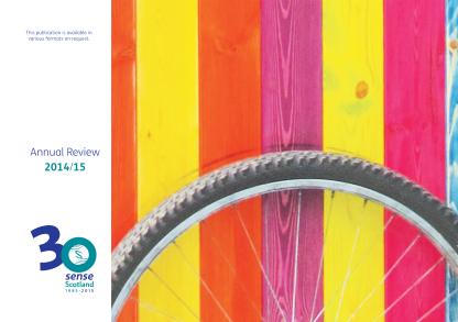 360132865-bpdfb-annual-review-sense-scotland-sensescotland-org