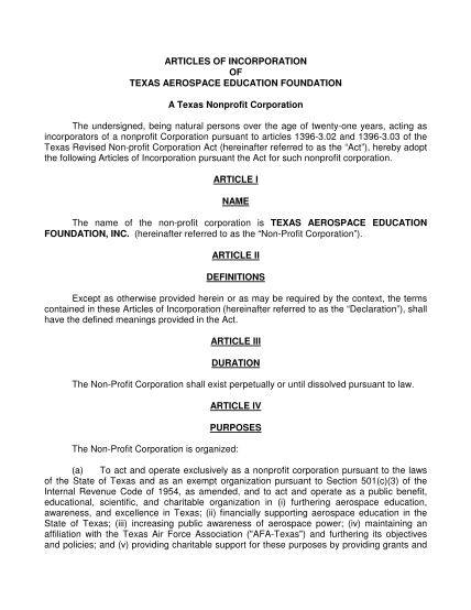 360939977-articles-of-incorporation-texas