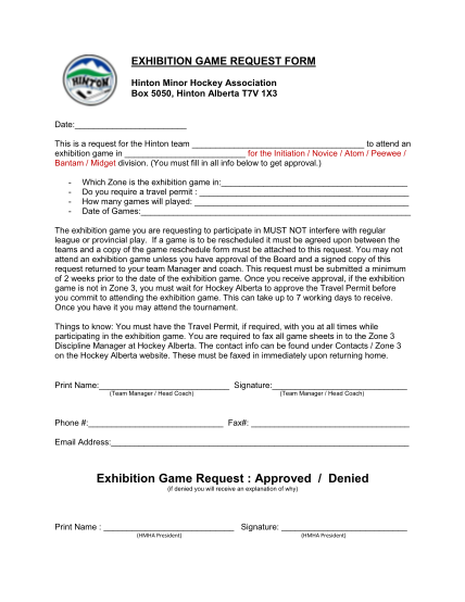 36117599-exhibition-game-request-form-ramp-interactive