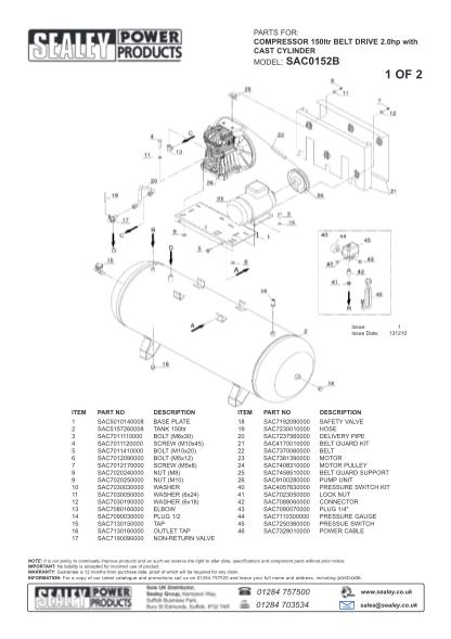 361295209-cast-cylinder-model-sac0152b-1-of-2-workshoppingcouk-workshopping-co