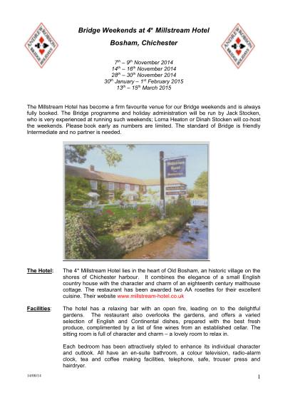 362030602-arb-millstream-hotel-bridge-weekends-brochure-andrew-robson-andrewrobson-co