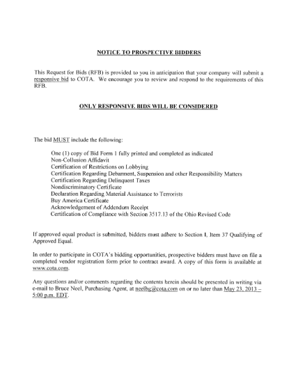 36209763-current-protest-procedures-for-award-of-contracts