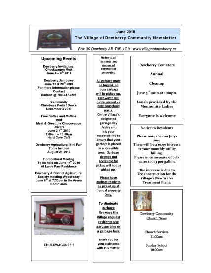 362794523-the-village-of-dewberry-community-newsletter-villageofdewberry