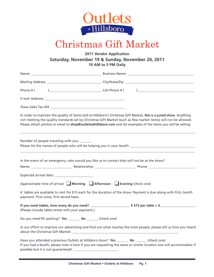 36382909-fillable-fillable-christmas-gift-pdf-form