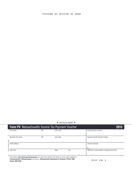 36408000-pvpdf-form-pv-2013-massgov-mass