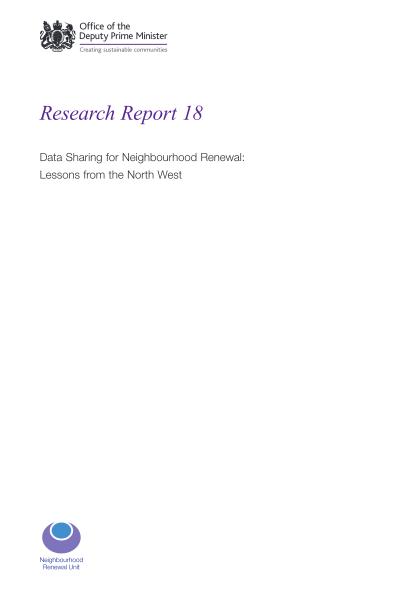 364886970-research-report-18-educe-ltd-educe-co