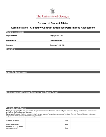 369462401-administrative-a-faculty-contract-employee-performance-assessment