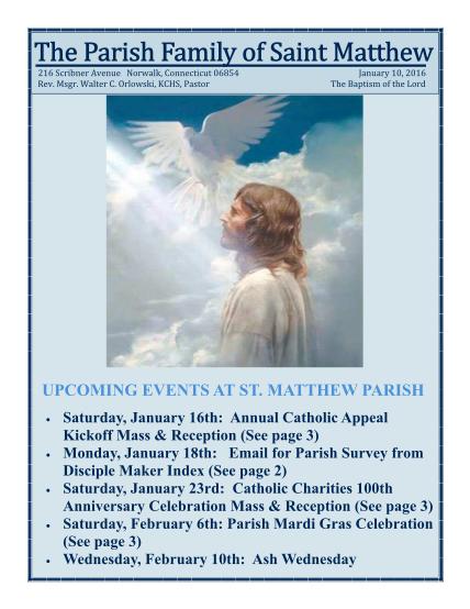 369774695-upcoming-events-at-st-matthew-parish-stmatthewnorwalk