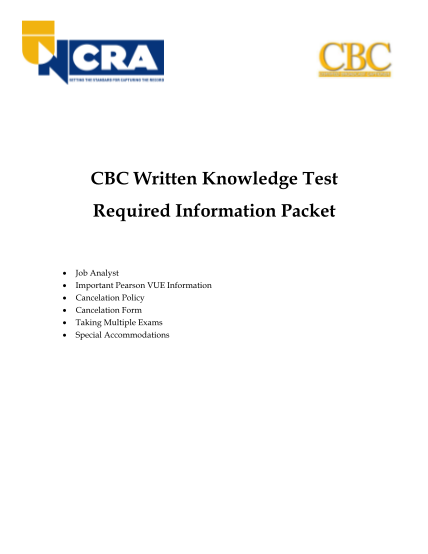 37012598-job-analyst-important-pearson-vue-information-cancelation-policy-cancelation-form-taking-multiple-exams-special-accommodations-a-job-analysis-for-the-certified-broadcast-captioner-prepared-by-the-national-court-reporters-association-t