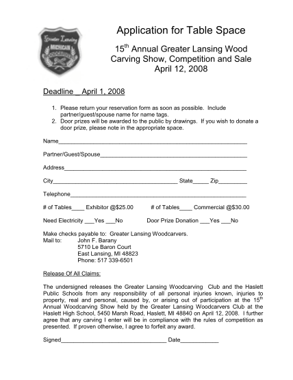 37107999-15th-annual-greater-lansing-wood-carving-show-competition-and-sale