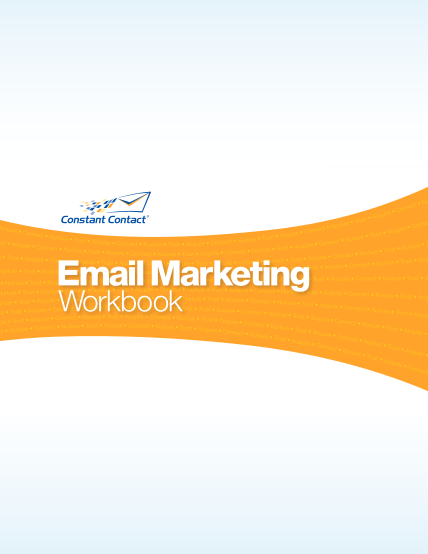 37146425-email-marketing-workbook-constant-contact