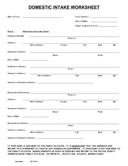 37149764-fillable-kudzu-worksheet-form