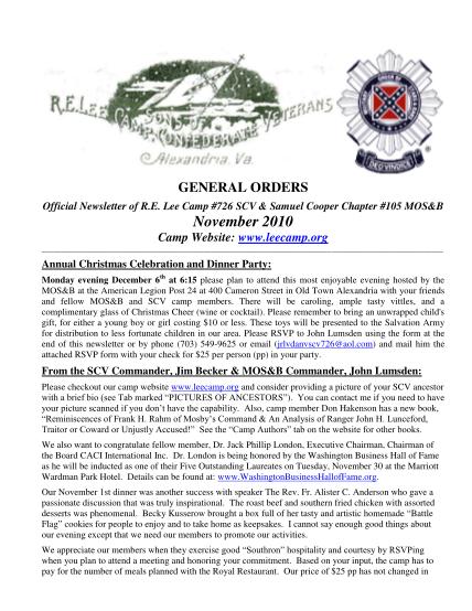 371895915-general-orders-official-newsletter-of-r-leecamp