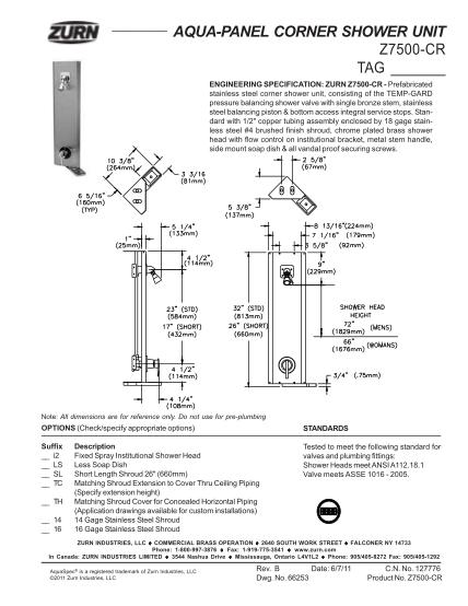 37207720-aqua-panel-corner-shower-unit-z7500-cr-tag-zurn