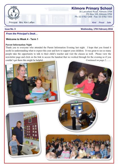 372412247-newsletter-3-17th-february-2016-kilmore-primary-school-kilmoreps-vic-edu