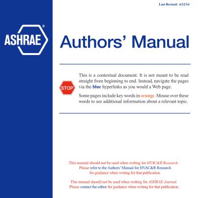 372465724-ashrae-interactive-author39s-manual-confex