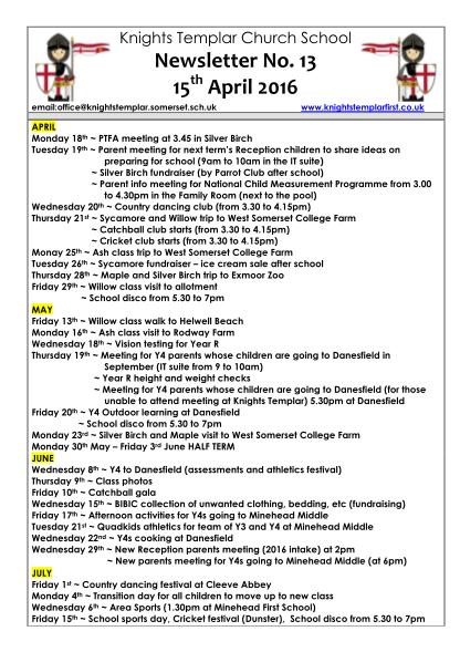 372855077-knights-templar-church-school-newsletter-no-13-15-april-2016-knightstemplarfirst-co