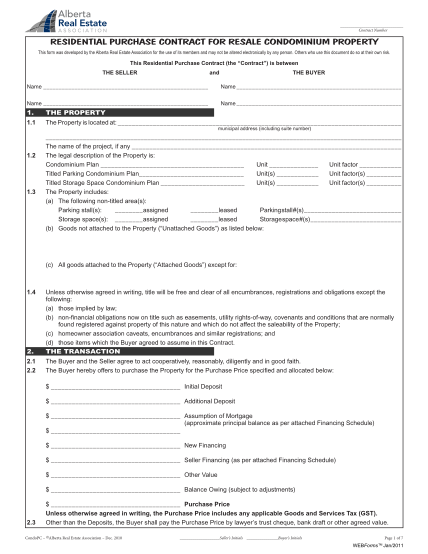 37295383-47061pdf-alberta-residential-purchase-contract-pdf