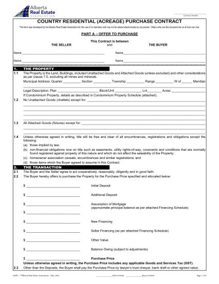 37295595-24pdf-alberta-acreage-purchase