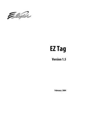 37540230-ez-tag-user-guide-v105-rev1-xerox-support-and-drivers