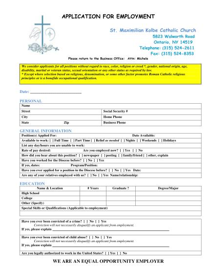 375725445-trifold-brochure-template-st-maximilian-kolbe-parishst