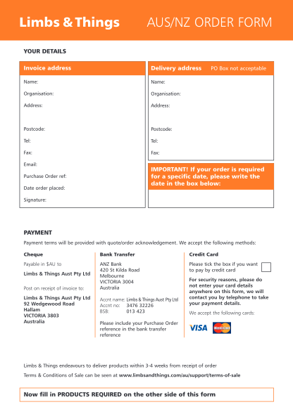 377003-fillable-what-is-address-name-in-australia-order-forms