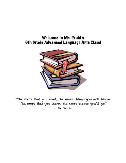 377025643-welcome-to-ms-prahls-6th-grade-advanced-language-arts-class-staffweb-hawthorn73