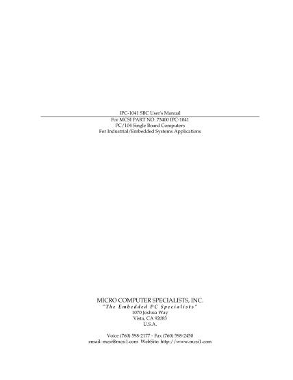 377101438-ipc-1041-sbc-users-manual